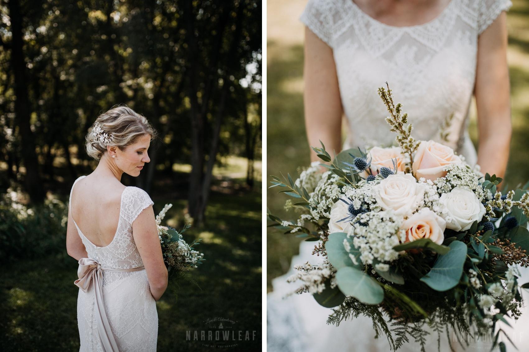farm-wedding-bride-groom-photos-in-south-haven-mn-013-014.jpg