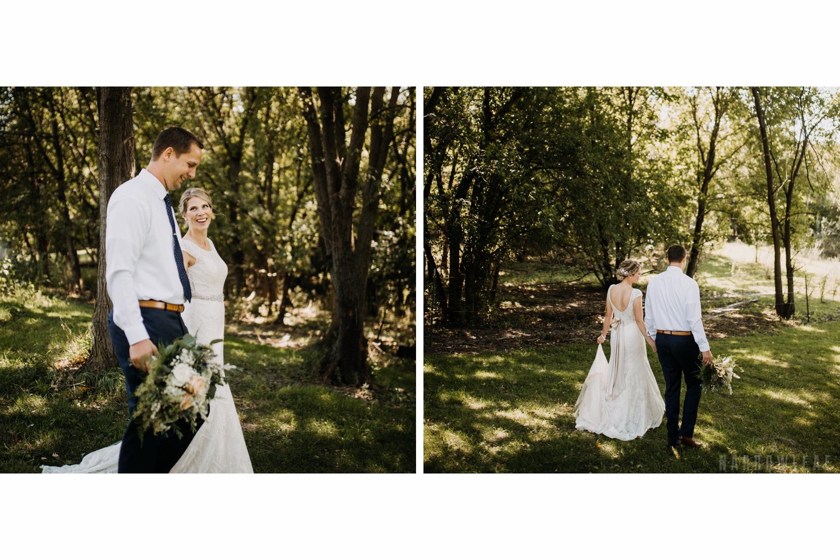 farm-wedding-bride-groom-photos-in-south-haven-mn-015-016.jpg