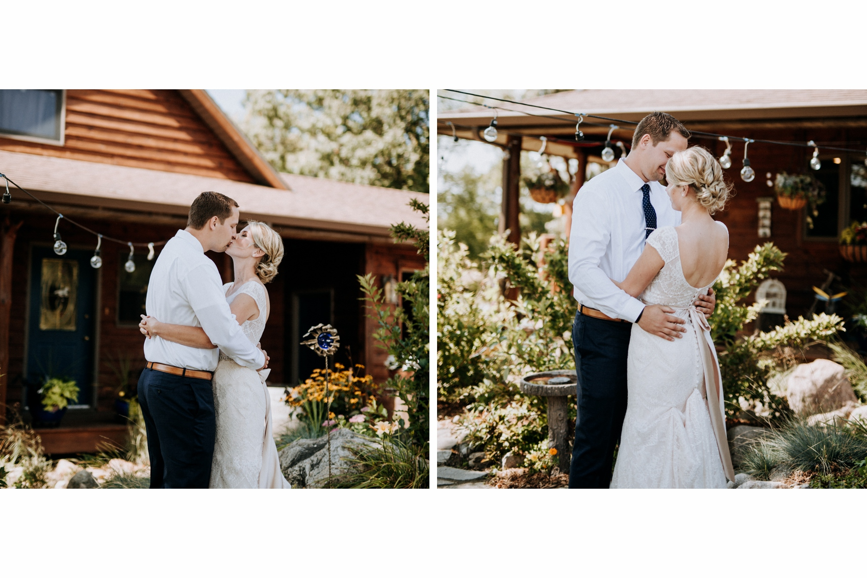 farm-wedding-first-look-in-south-haven-mn-007-008.jpg