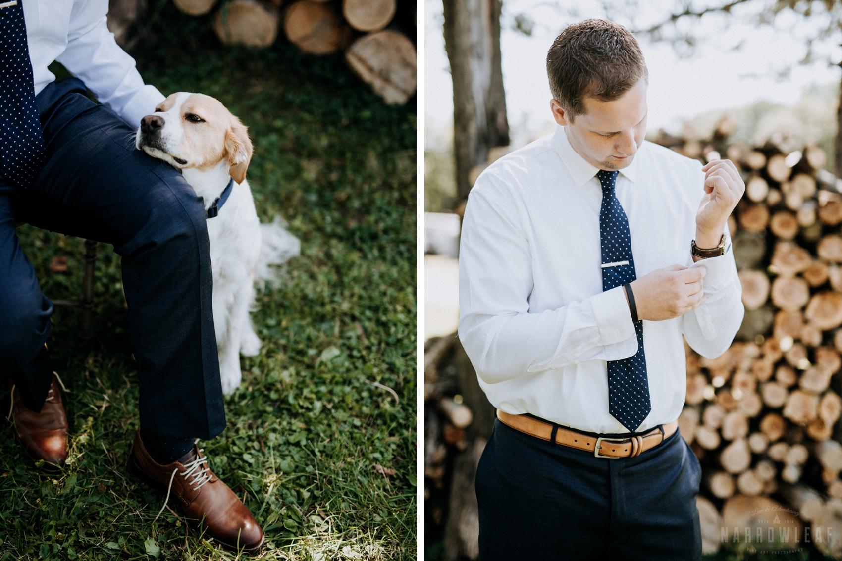 groom-ready-backyard-summer-wedding-in-south-haven-mn.jpg