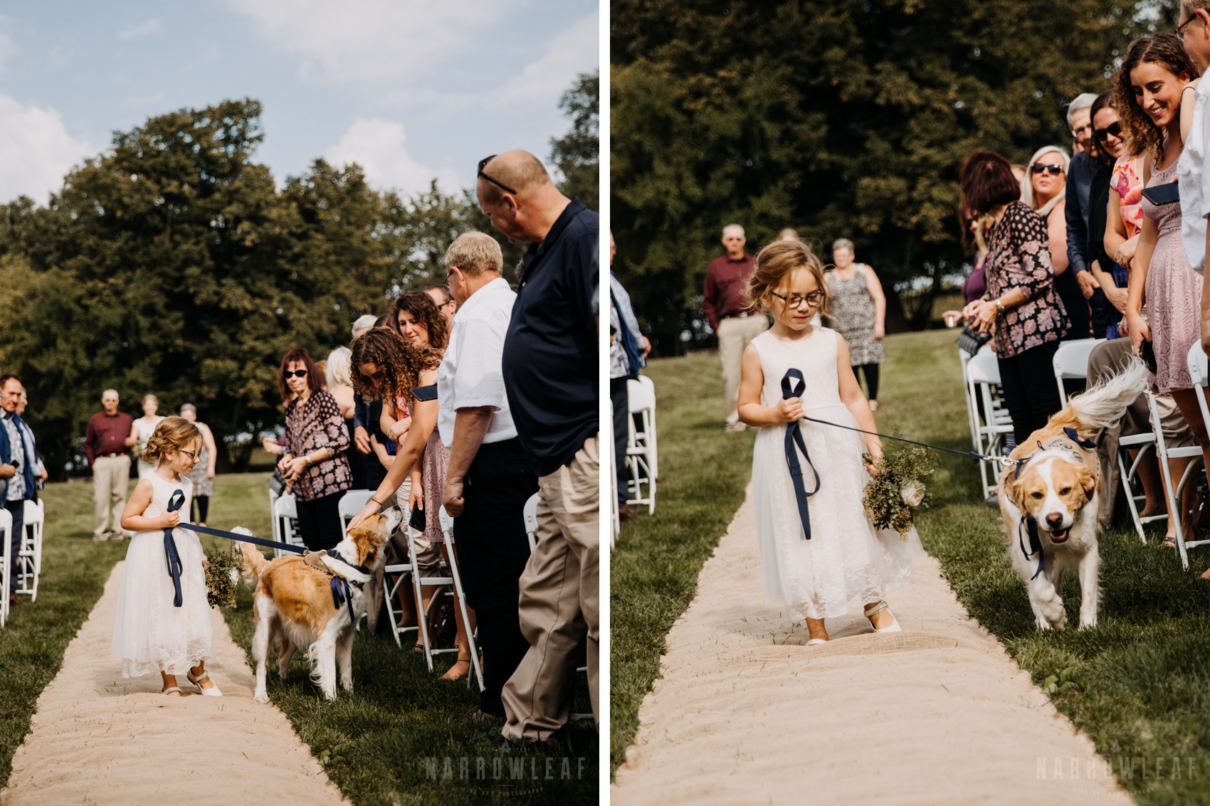 backyard-summer-farm-wedding-ceremony-puppy-in-south-haven-mn.jpg
