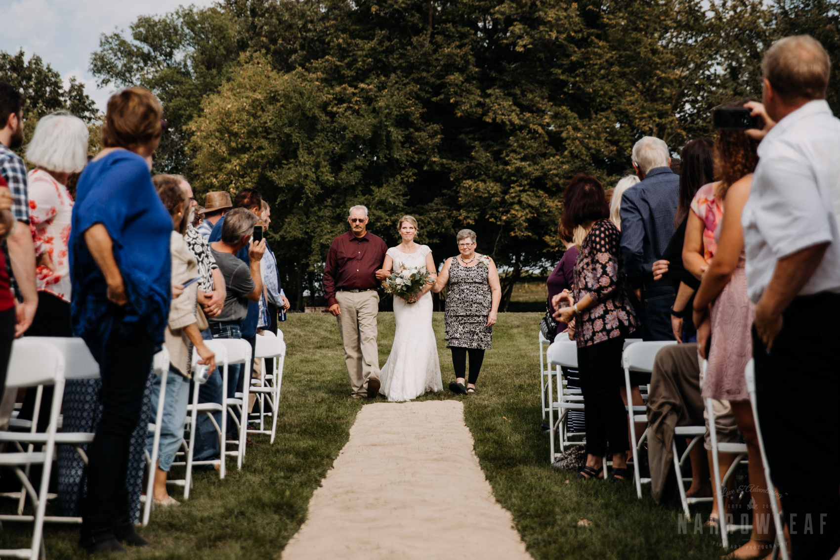 backyard-summer-farm-wedding-in-south-haven-mn--33.jpg