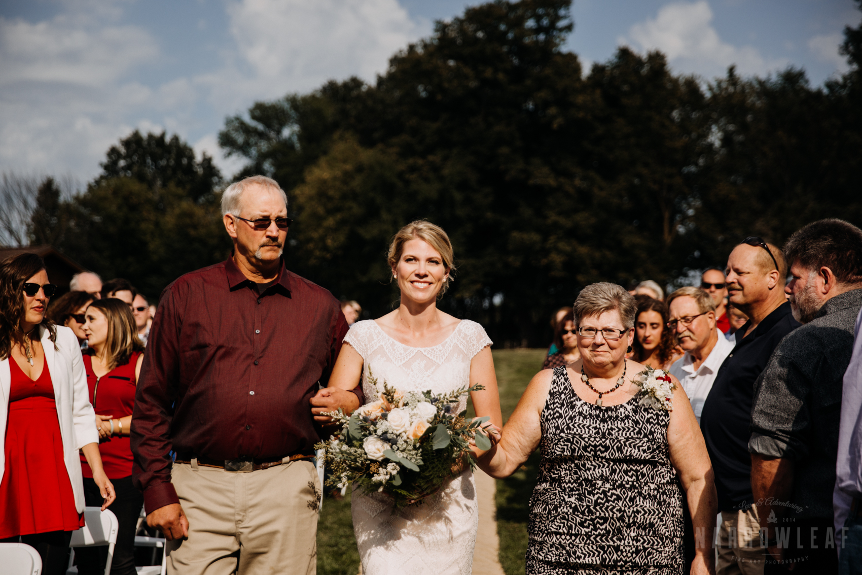 backyard-summer-farm-wedding-in-south-haven-mn--35.jpg