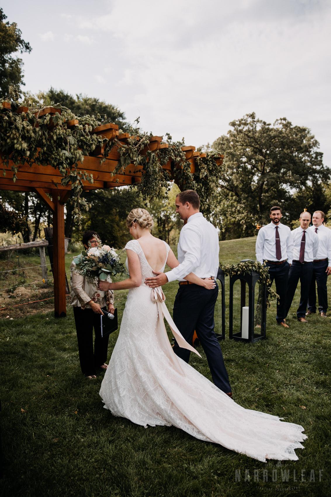 backyard-summer-farm-wedding-in-south-haven-mn--37.jpg