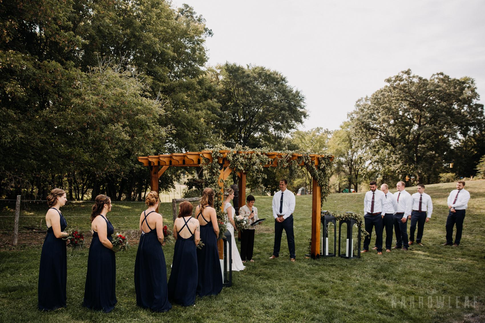 backyard-summer-farm-wedding-in-south-haven-mn--38.jpg