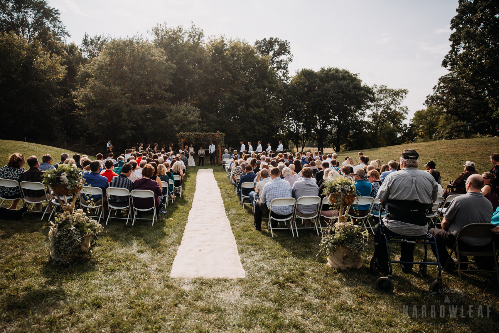 backyard-summer-farm-wedding-in-south-haven-mn--39.jpg