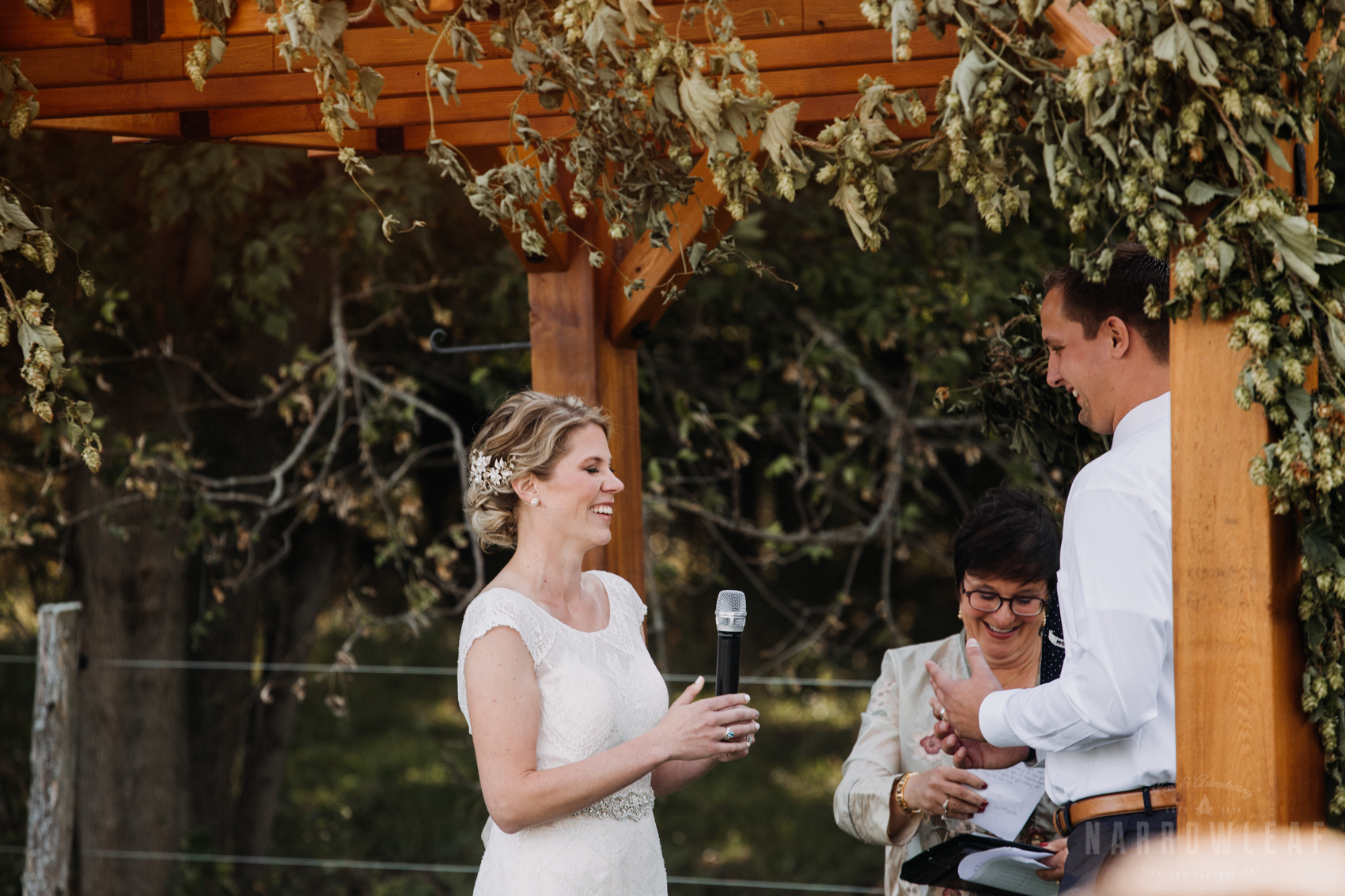 backyard-summer-farm-wedding-in-south-haven-mn--41.jpg