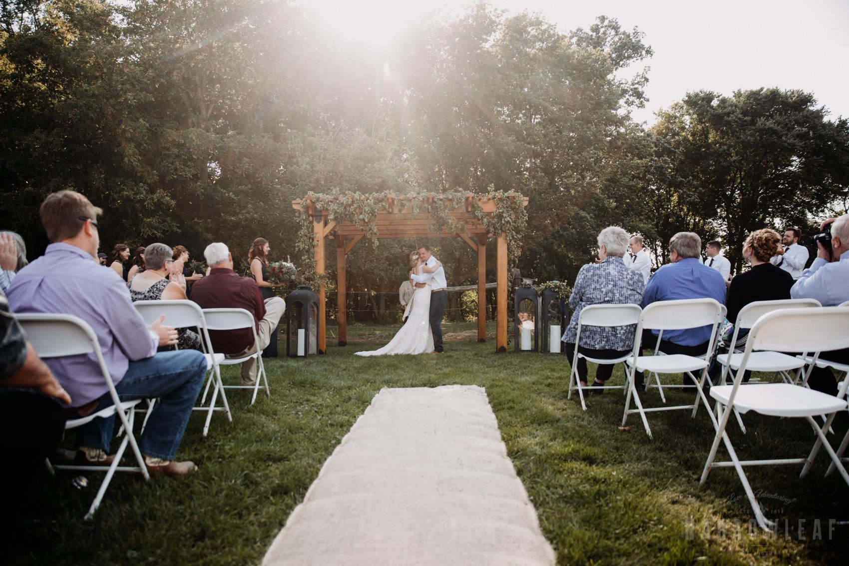 backyard-summer-farm-wedding-in-south-haven-mn-43.jpg