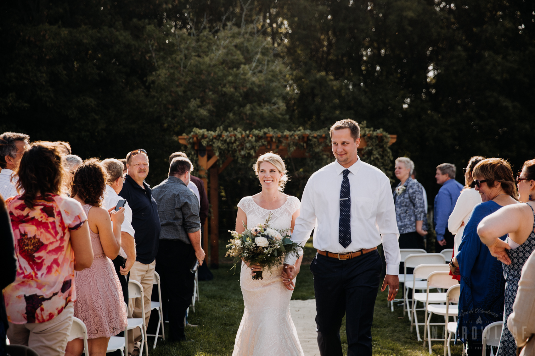 backyard-summer-farm-wedding-in-south-haven-mn-44.jpg