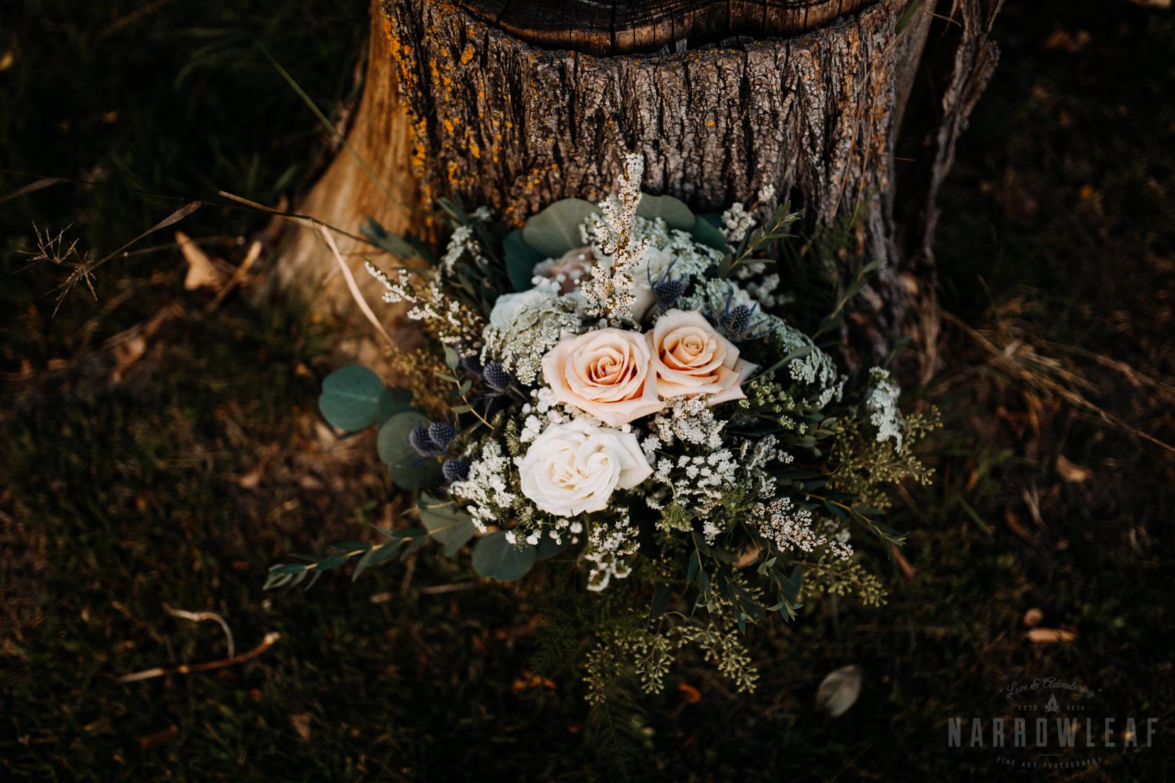 pinks-and-greens-wild-flower-bouquet-log-32.jpg