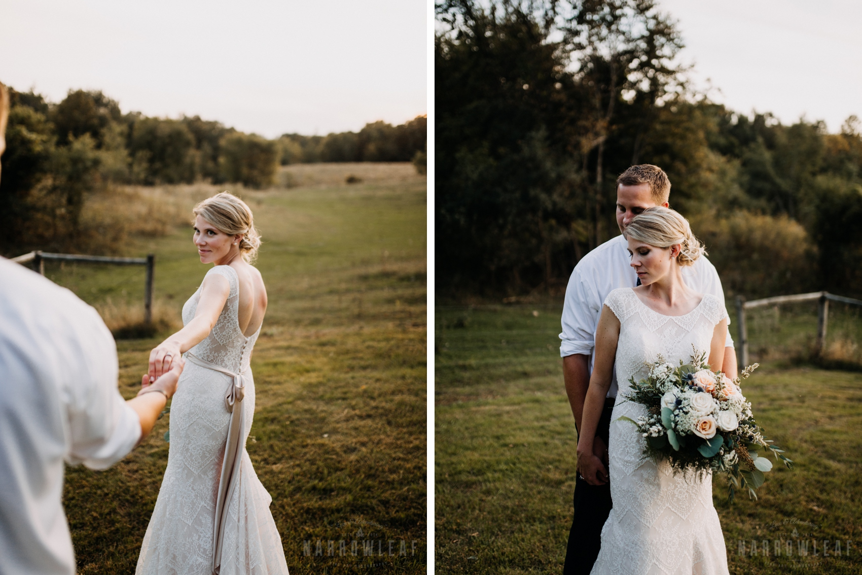 sunset-bride-groom-photos-field-in-south-haven-mn037.jpg