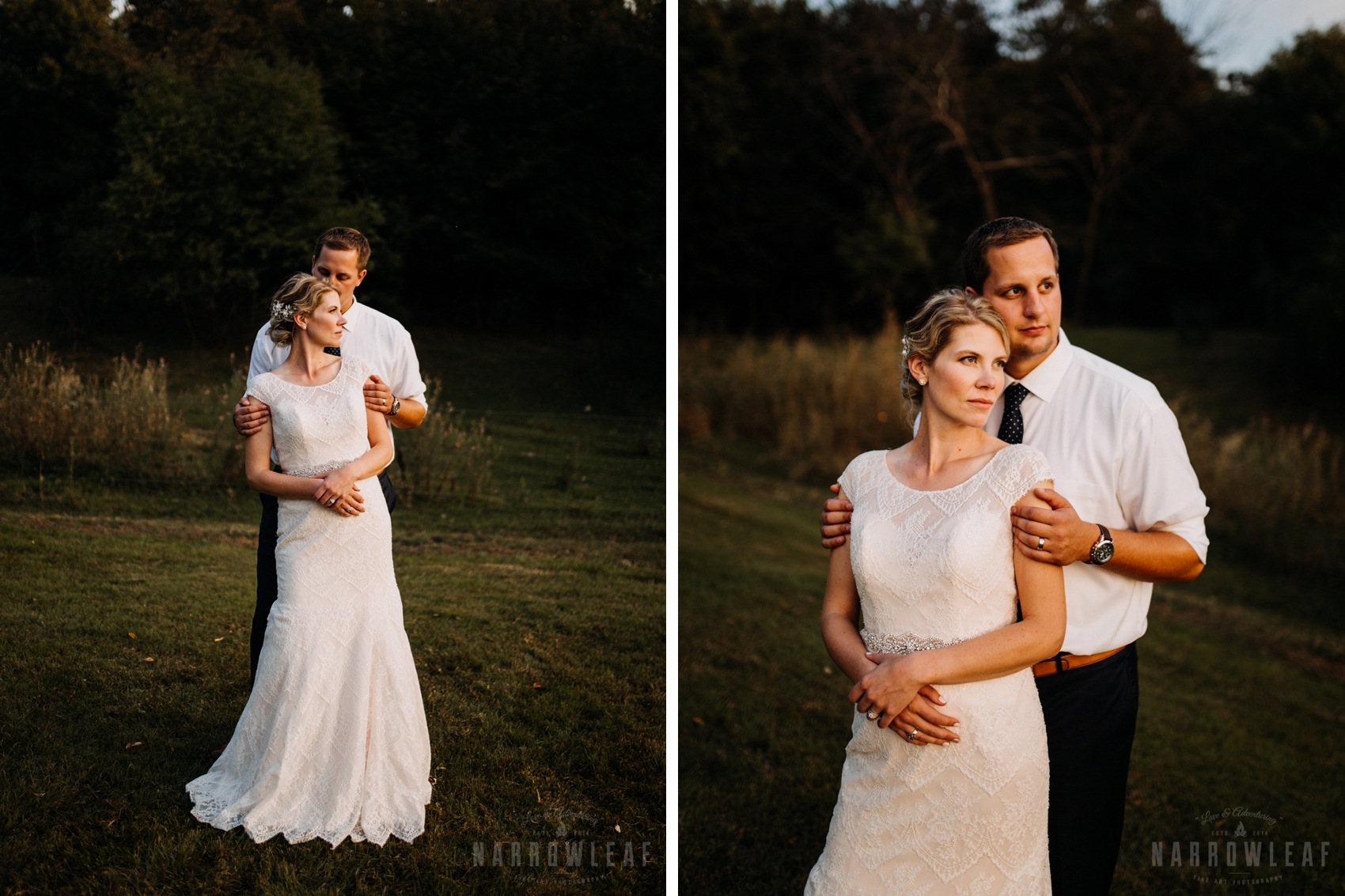 sunset-bride-groom-photos-field-in-south-haven-mn039.jpg
