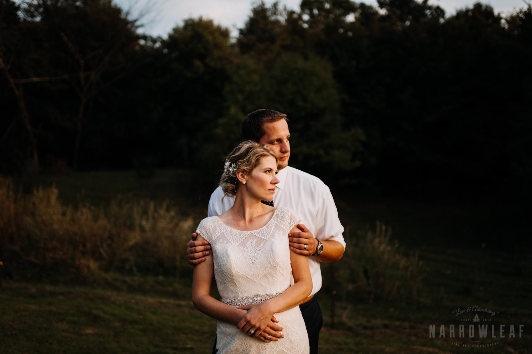 warm-romantic-sunset-bride-groom-photos-on-a-farm-in-south-haven-mn-36.jpg