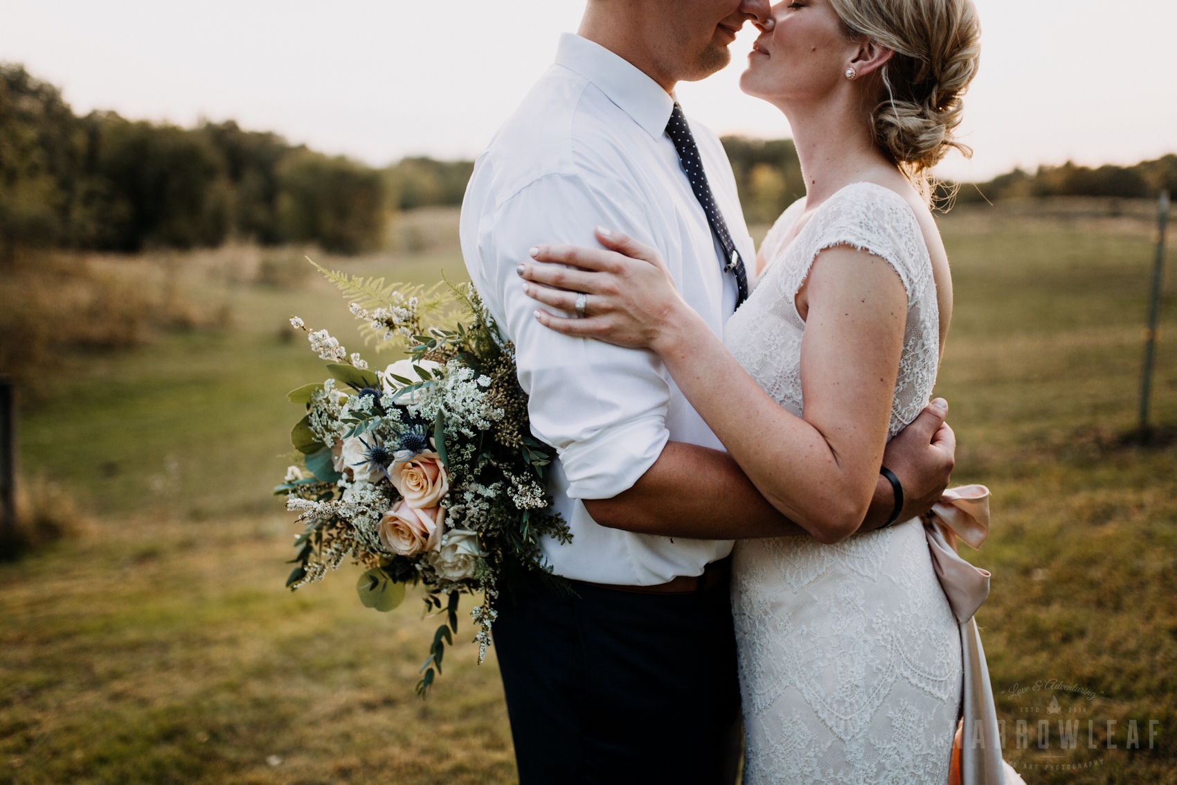 warm-romantic-sunset-bride-groom-photos-on-a-farm-in-south-haven-mn-41.jpg