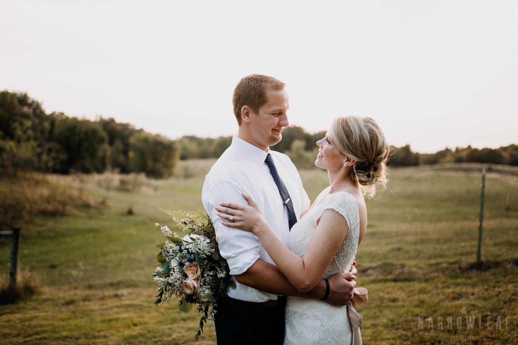 warm-romantic-sunset-bride-groom-photos-on-a-farm-in-south-haven-mn-42.jpg