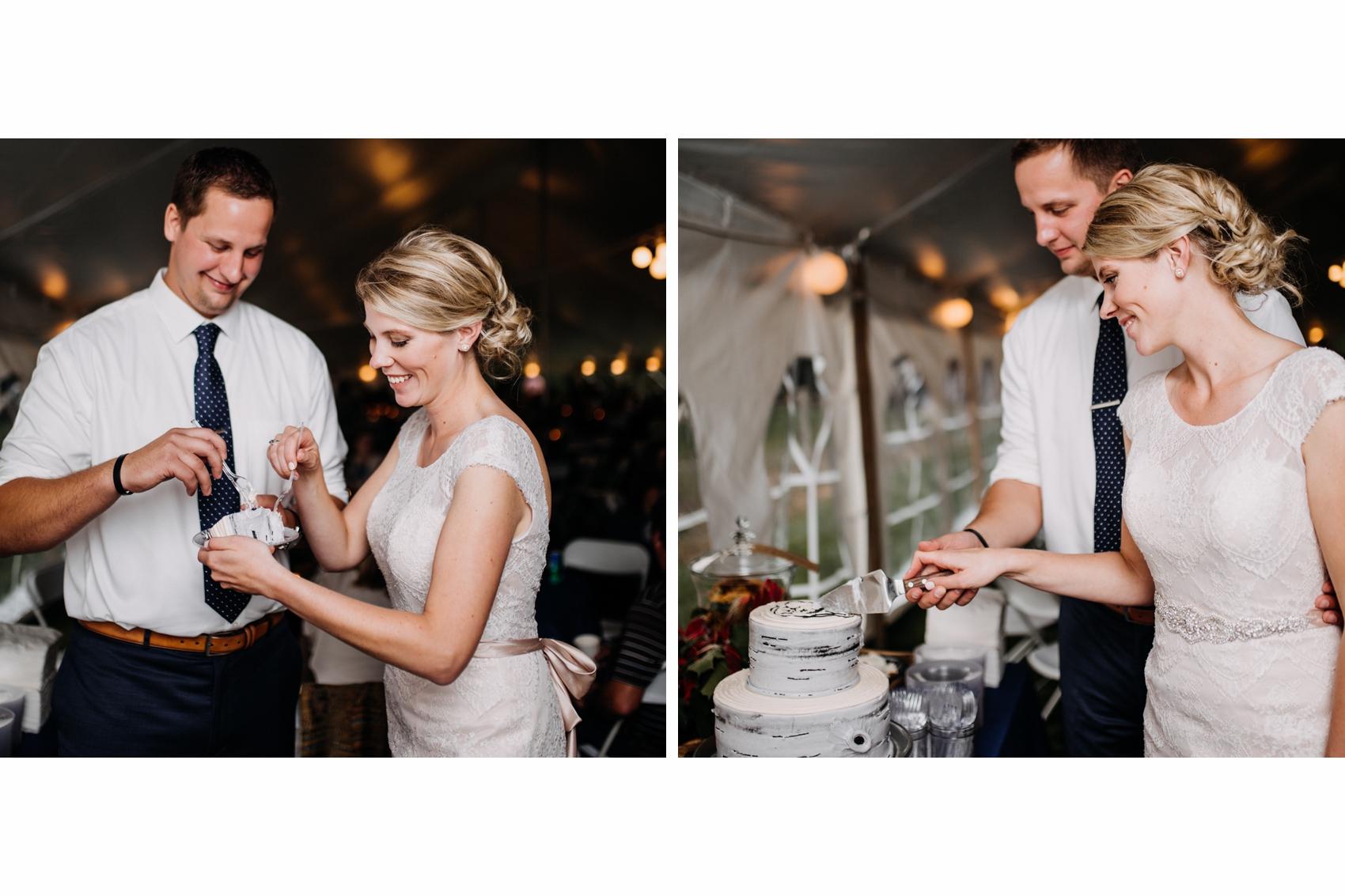 birch-tree-wedding-cake-bride-groom.jpg
