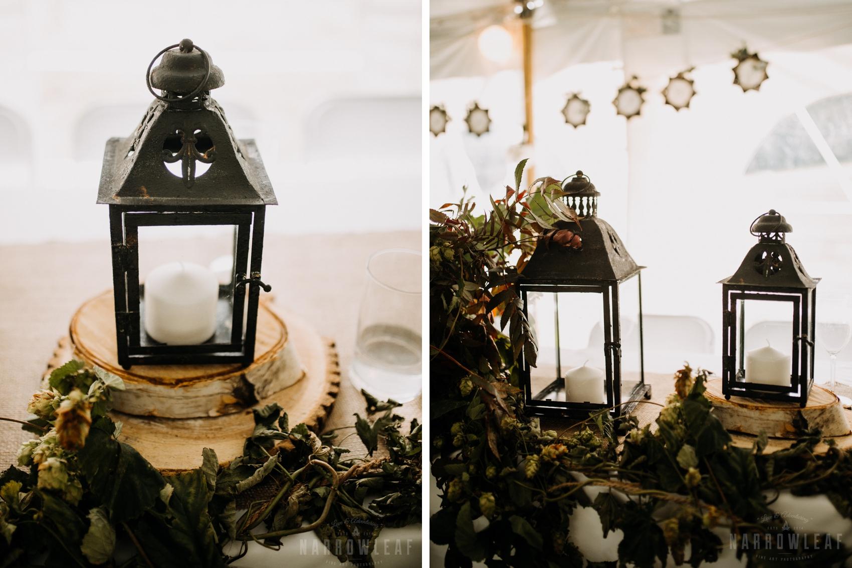 greenery-vine-head-table-decor-tent-wedding-reception-lantern.jpg