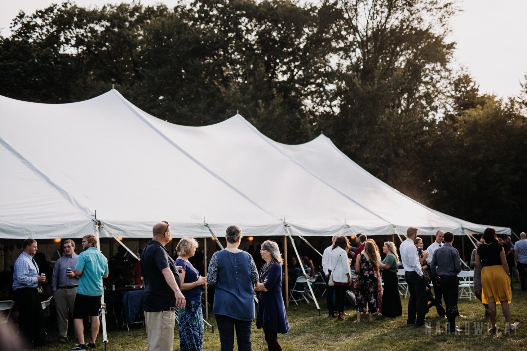 large-jenga-tent-wedding-reception--33.jpg