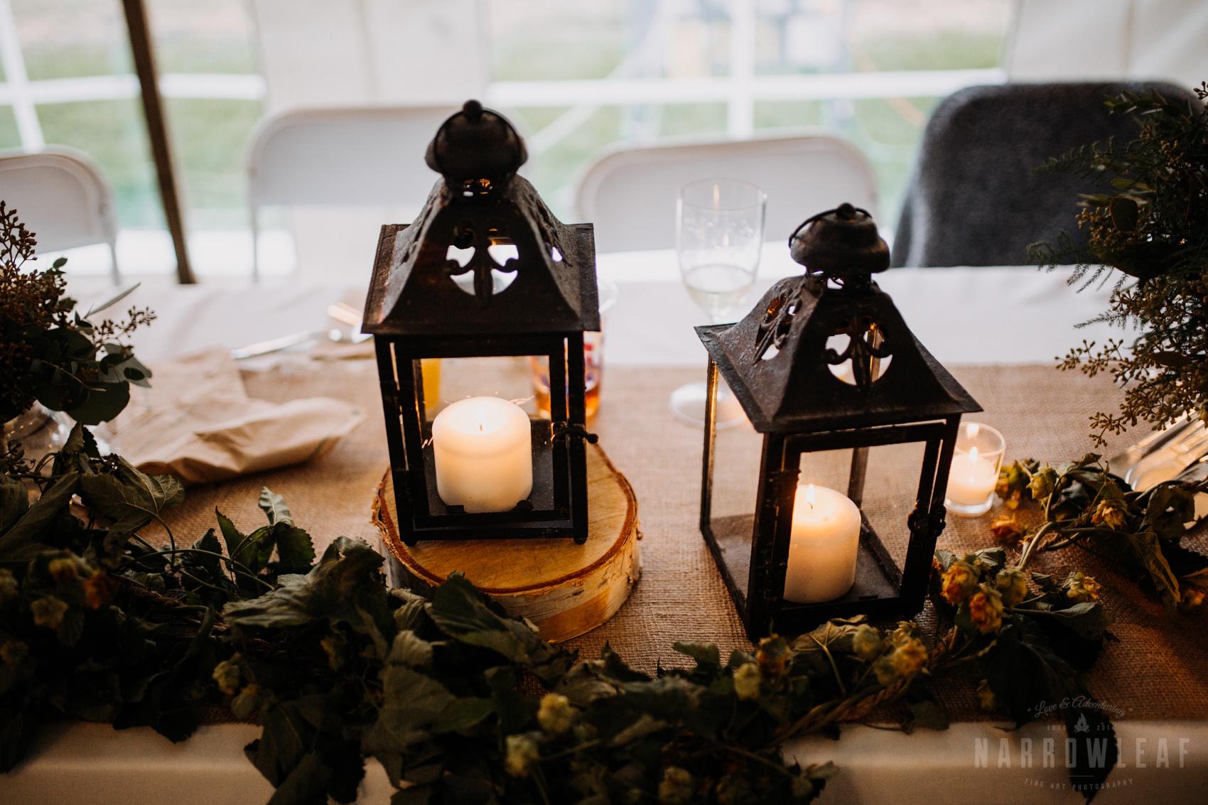 outdoor-tent-wedding-reception-black-lantern--32.jpg
