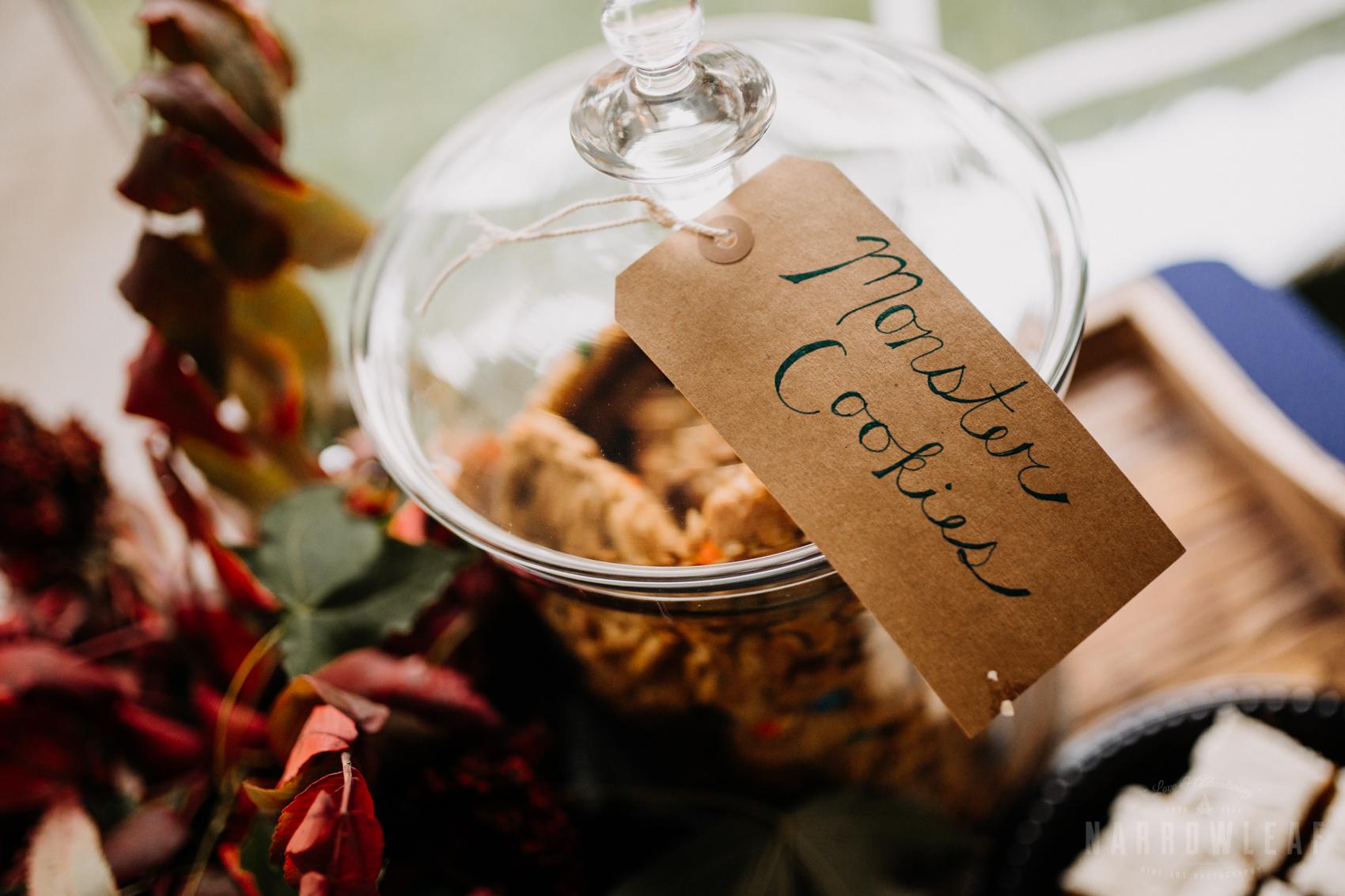outdoor-tent-wedding-reception-dessert-table-pie--33.jpg