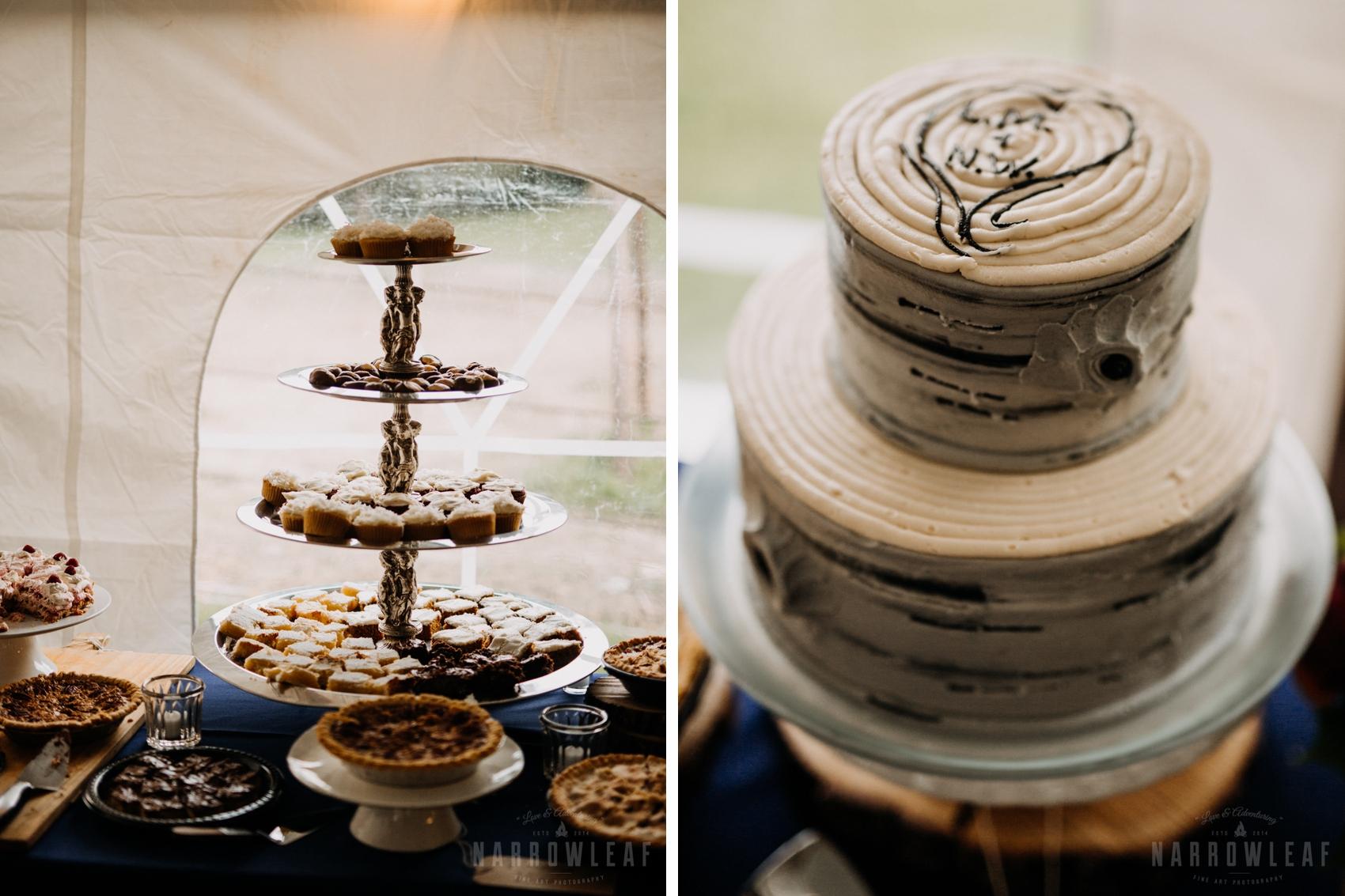 tent-wedding-dessert-cake-table-birch-tree-cake.jpg