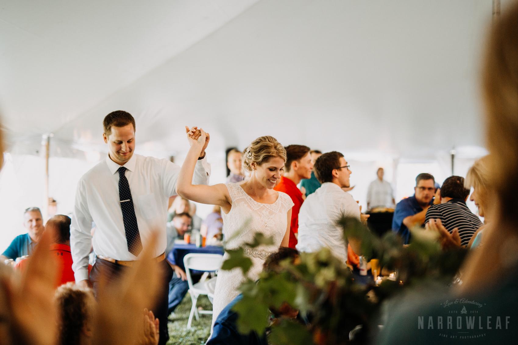 white-tent-wedding-reception-speech--32.jpg