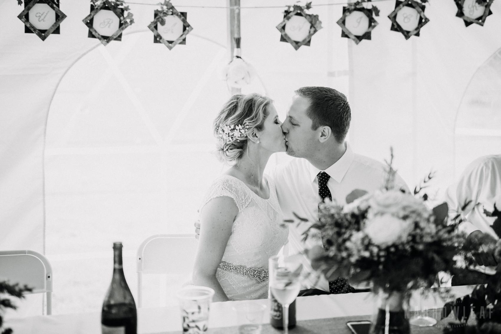 white-tent-wedding-reception-speech--33.jpg