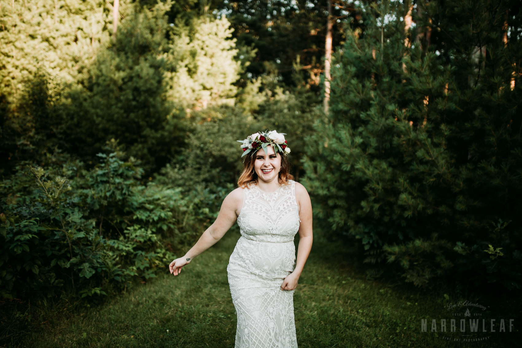 boho-woodsy-floral-crown-bride-groom-photo-wi-12.jpg