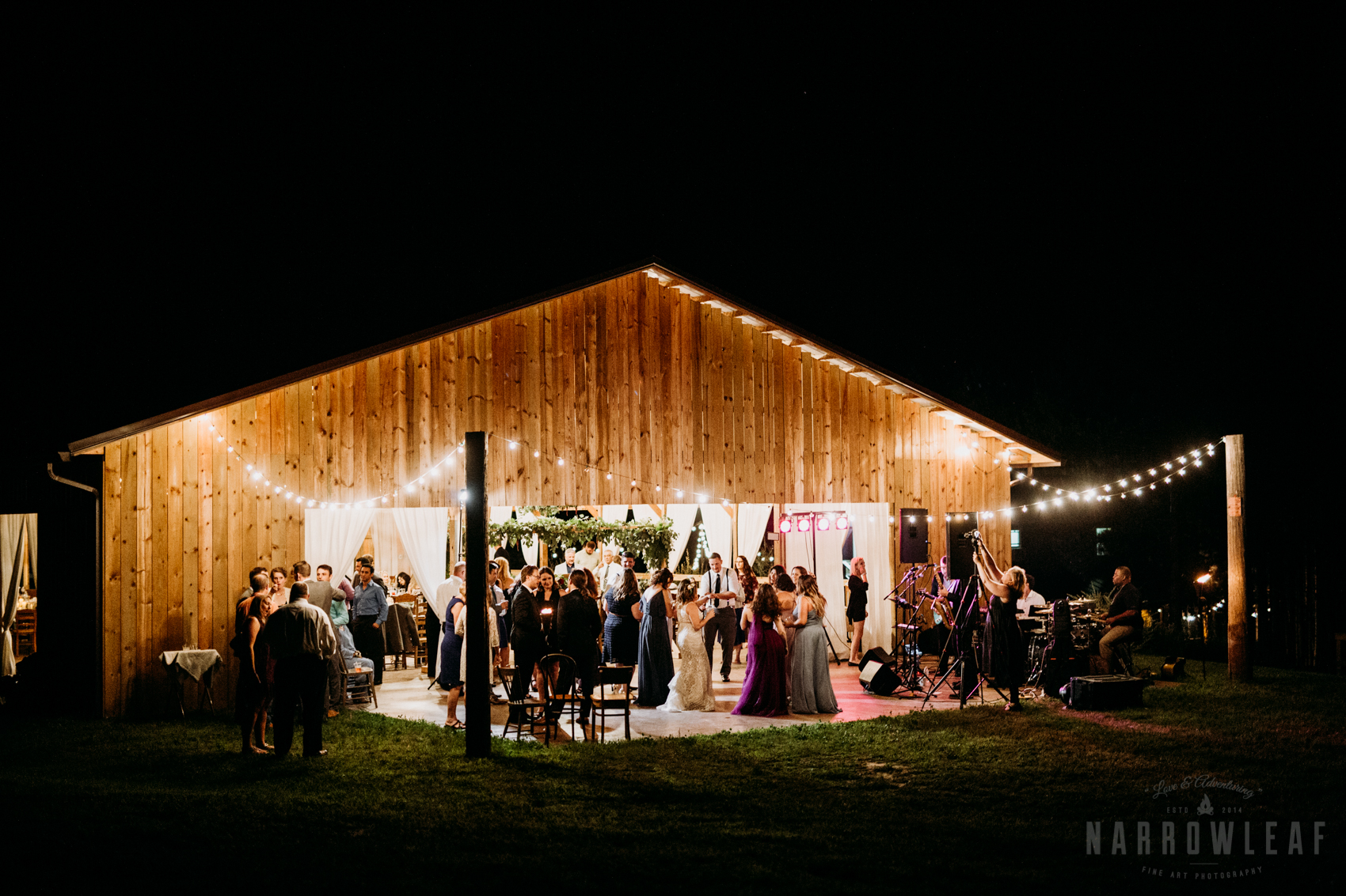 live-band-dancing-outdoor-wedding-reception-at-burlap-and-bells-wi-4.jpg