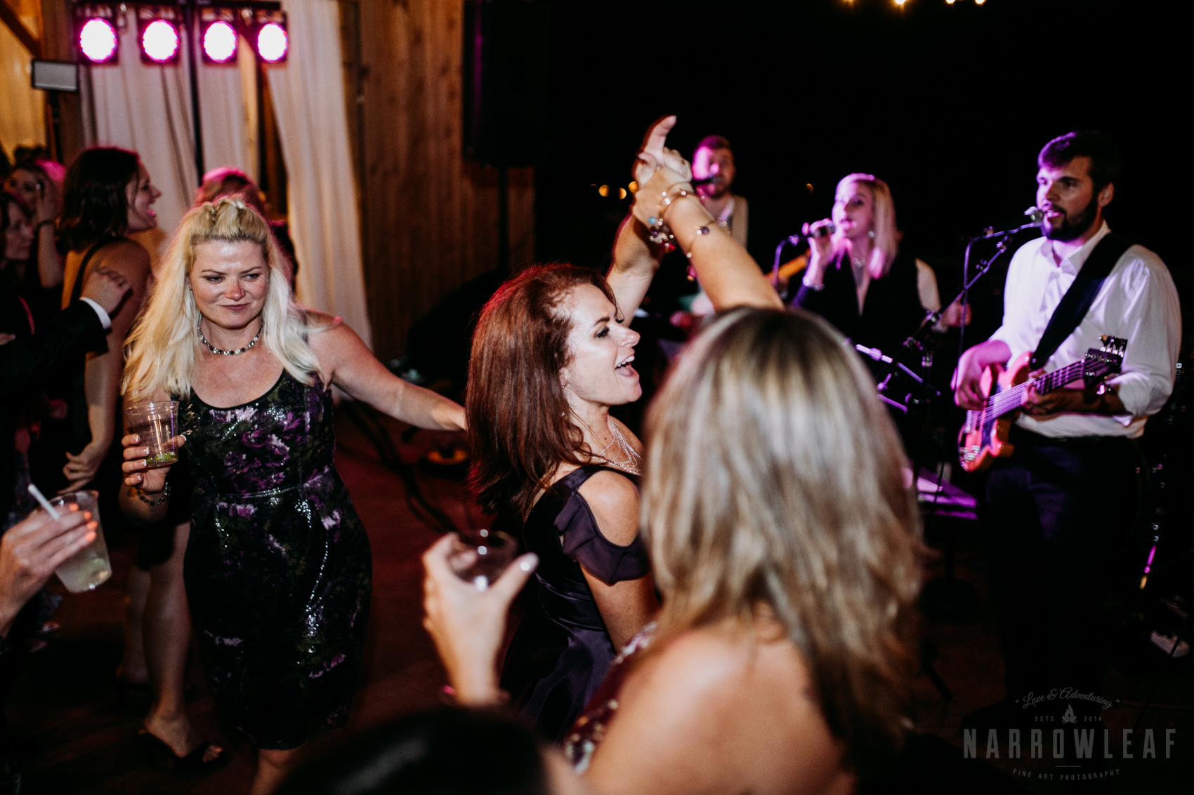 live-band-dancing-outdoor-wedding-reception-at-burlap-and-bells-wi-7.jpg