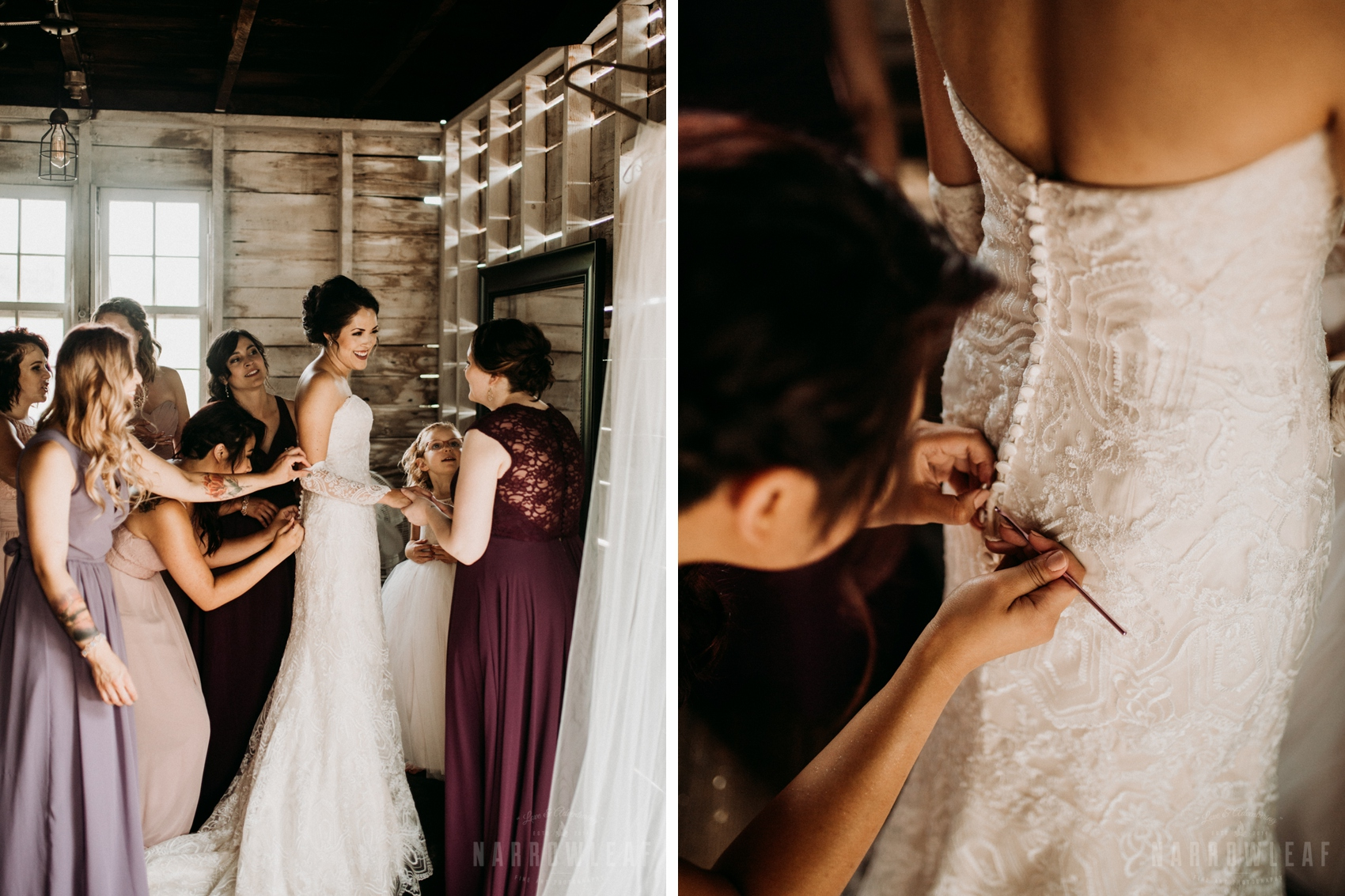 chic-bride-wedding-details-the-hidden-meadow-and-barn-pepin-wi.jpg