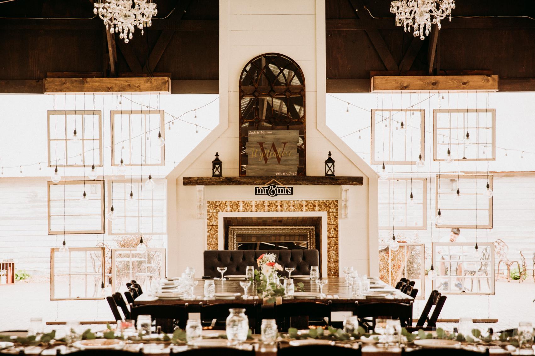 classy-wedding-details-the-hidden-meadow-and-barn-pepin-wi-8.jpg
