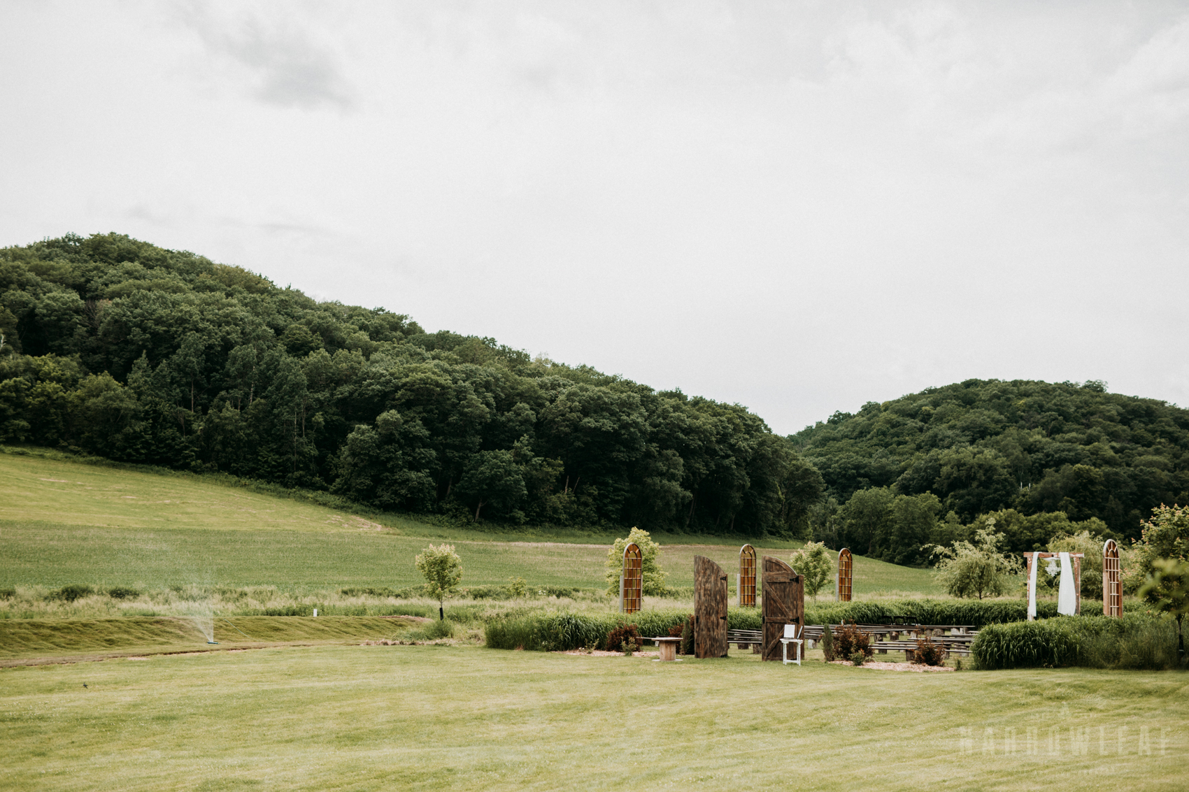 classy-wedding-details-the-hidden-meadow-and-barn-pepin-wi-11.jpg