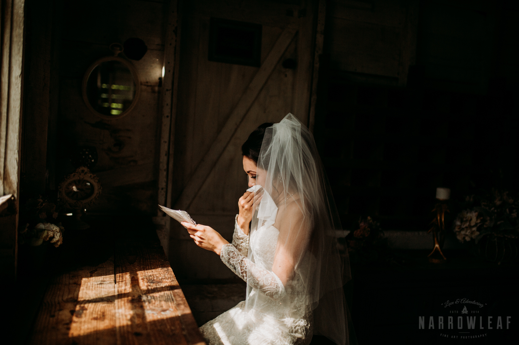 intimate-vow-reading-the-hidden-meadow-and-barn-pepin-wi-7.jpg