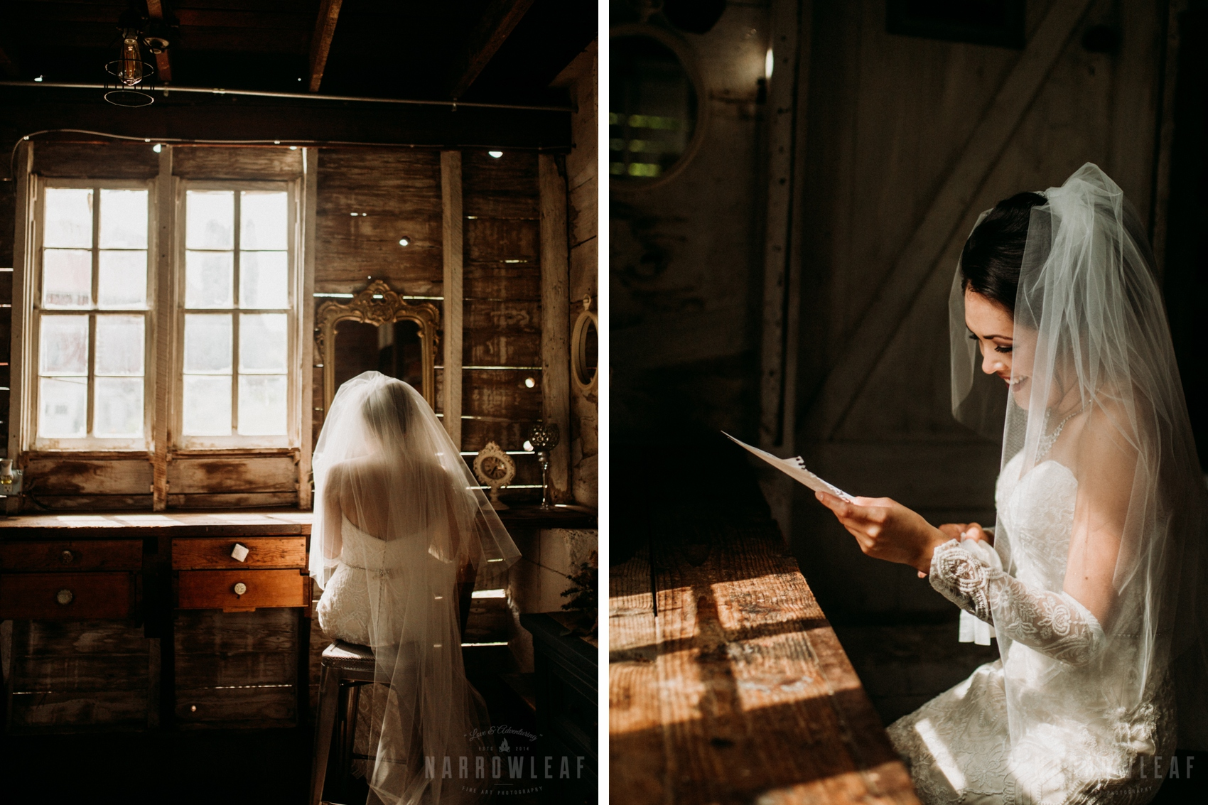 private-vow-reading--hidden-meadow-barn-pepin-wi-019-020.jpg
