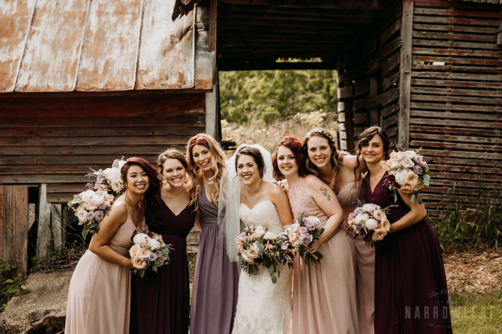 dusty-pinks-bridesmaid-dresses-the-hidden-meadow-and-barn-pepin-wi-4.jpg