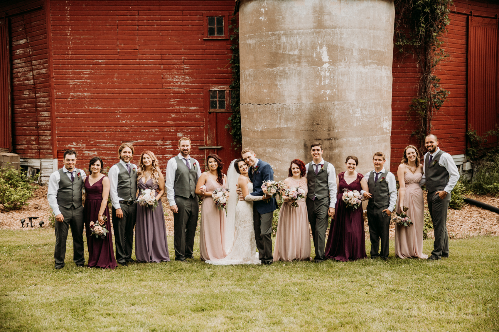 dusty-pinks-bridesmaid-dresses-the-hidden-meadow-and-barn-pepin-wi-7.jpg