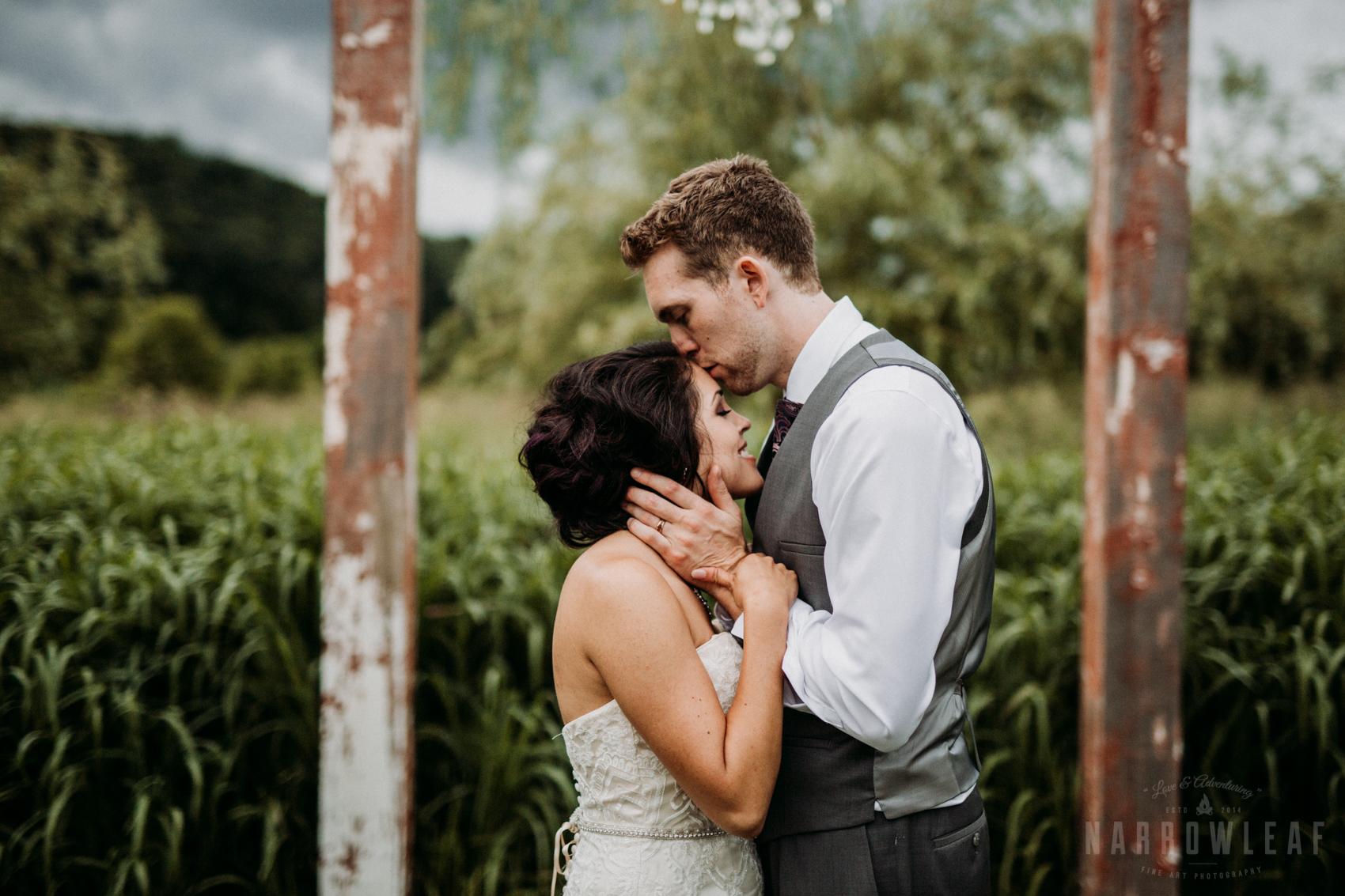 moody-bride-groom-photos-the-hidden-meadow-and-barn-pepin-wi-5.jpg