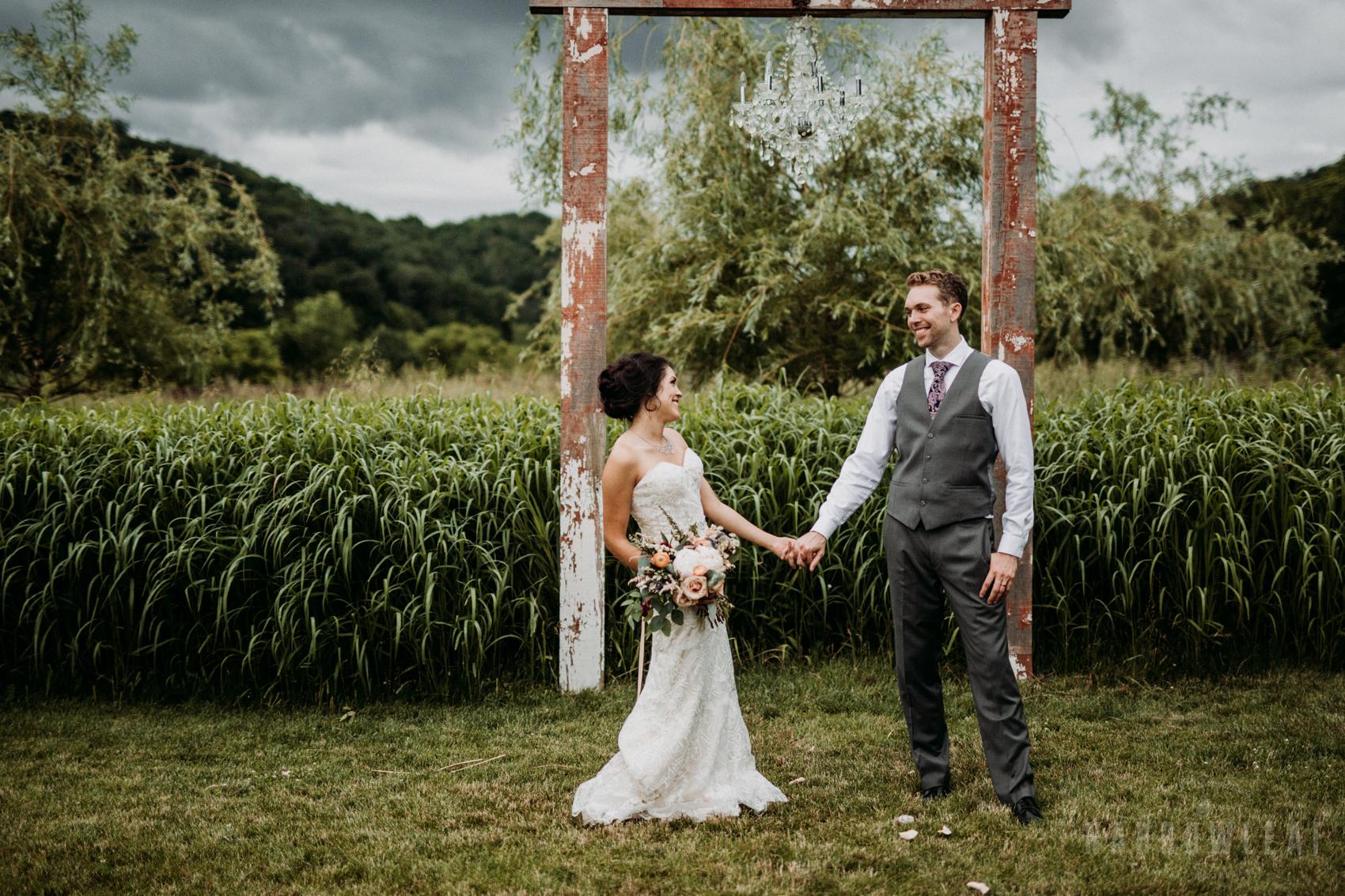 moody-bride-groom-photos-the-hidden-meadow-and-barn-pepin-wi-6.jpg