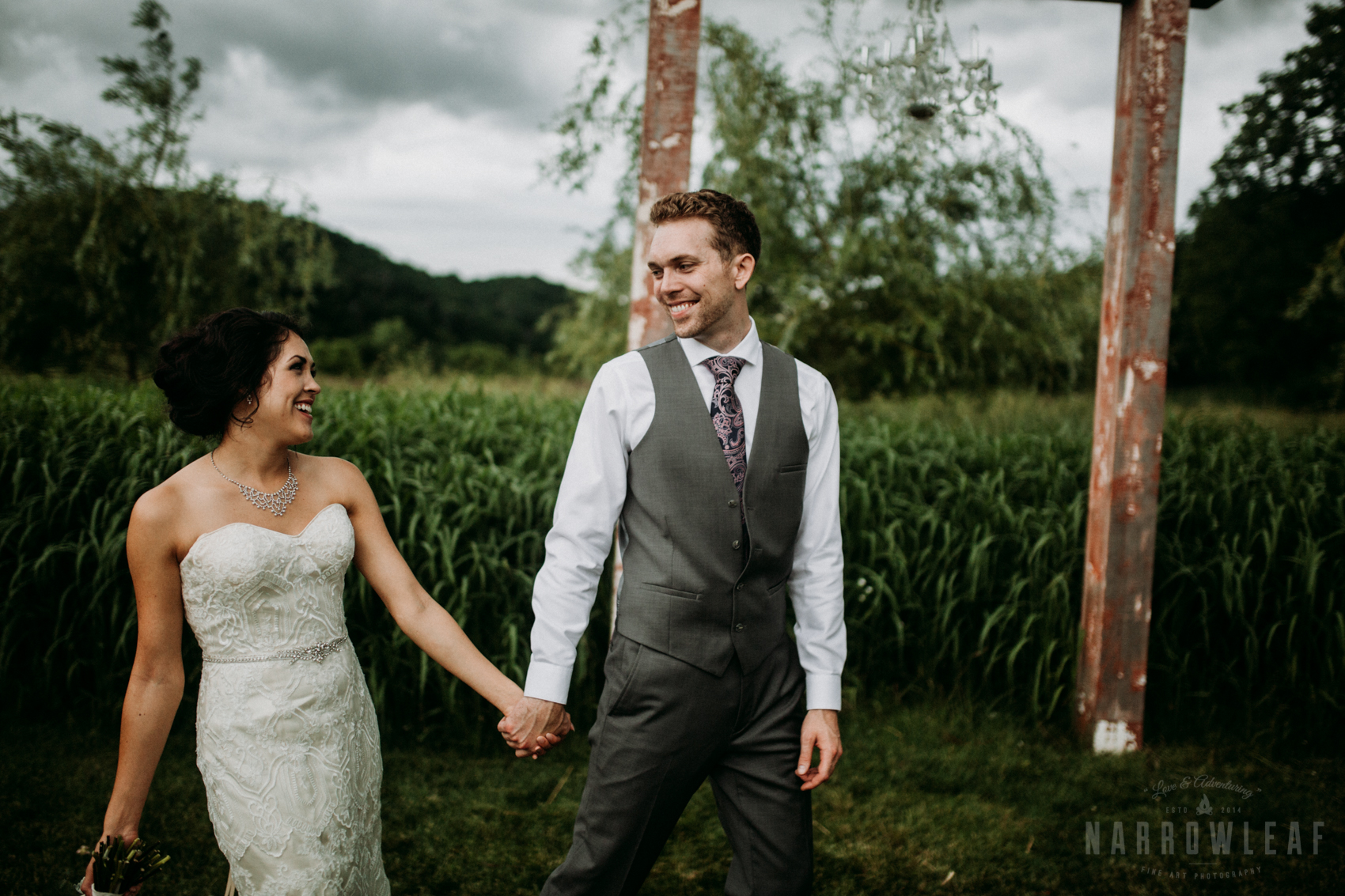 moody-bride-groom-photos-the-hidden-meadow-and-barn-pepin-wi-13.jpg