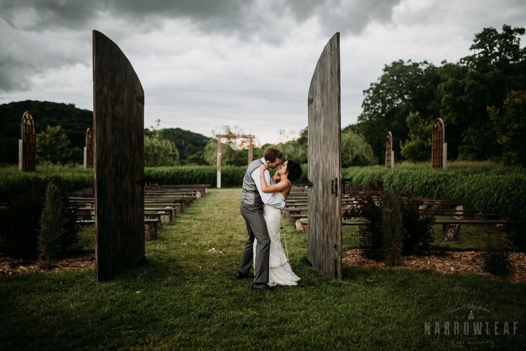 moody-bride-groom-photos-the-hidden-meadow-and-barn-pepin-wi-18.jpg