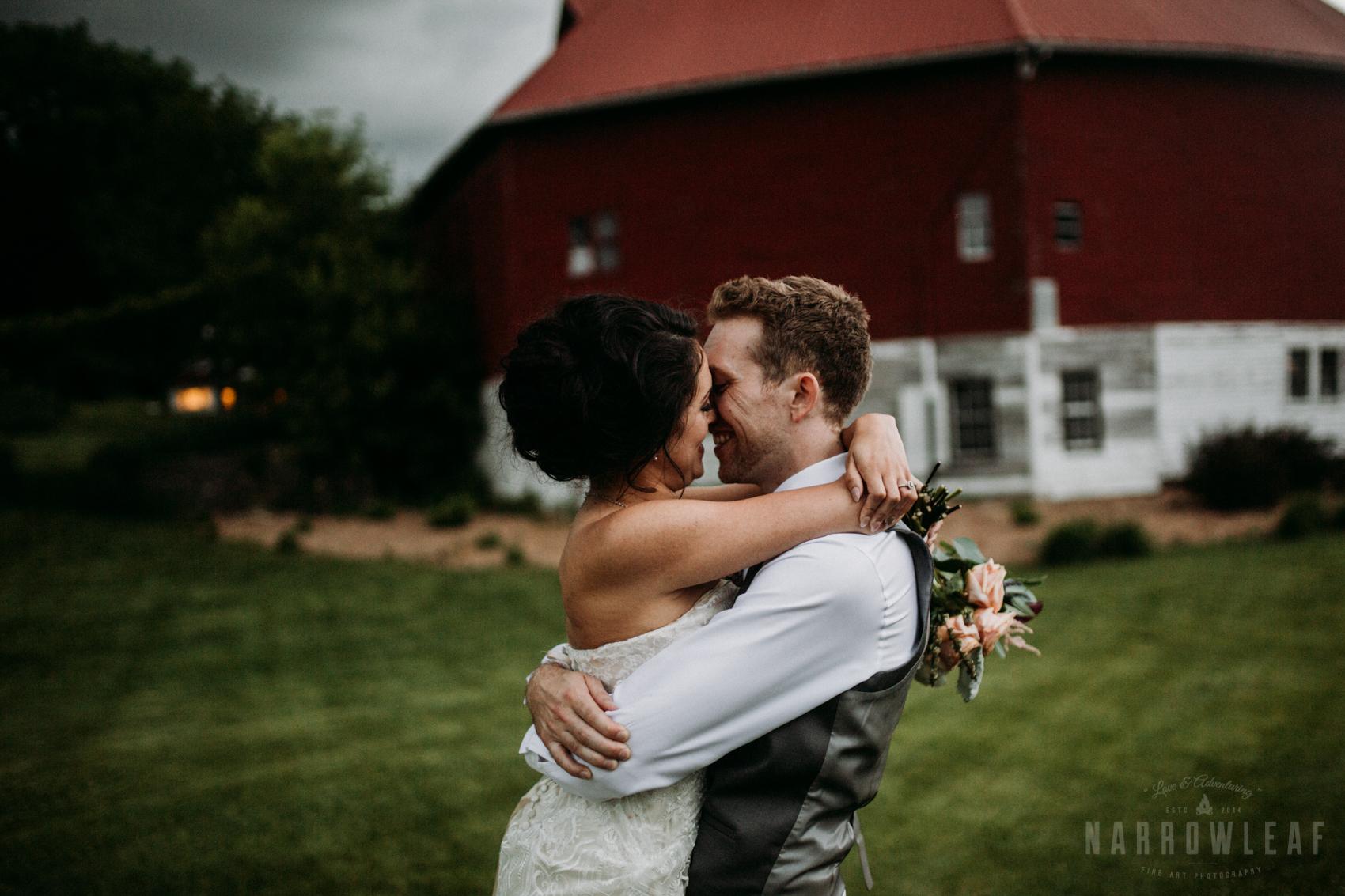 moody-bride-groom-photos-the-hidden-meadow-and-barn-pepin-wi-19.jpg