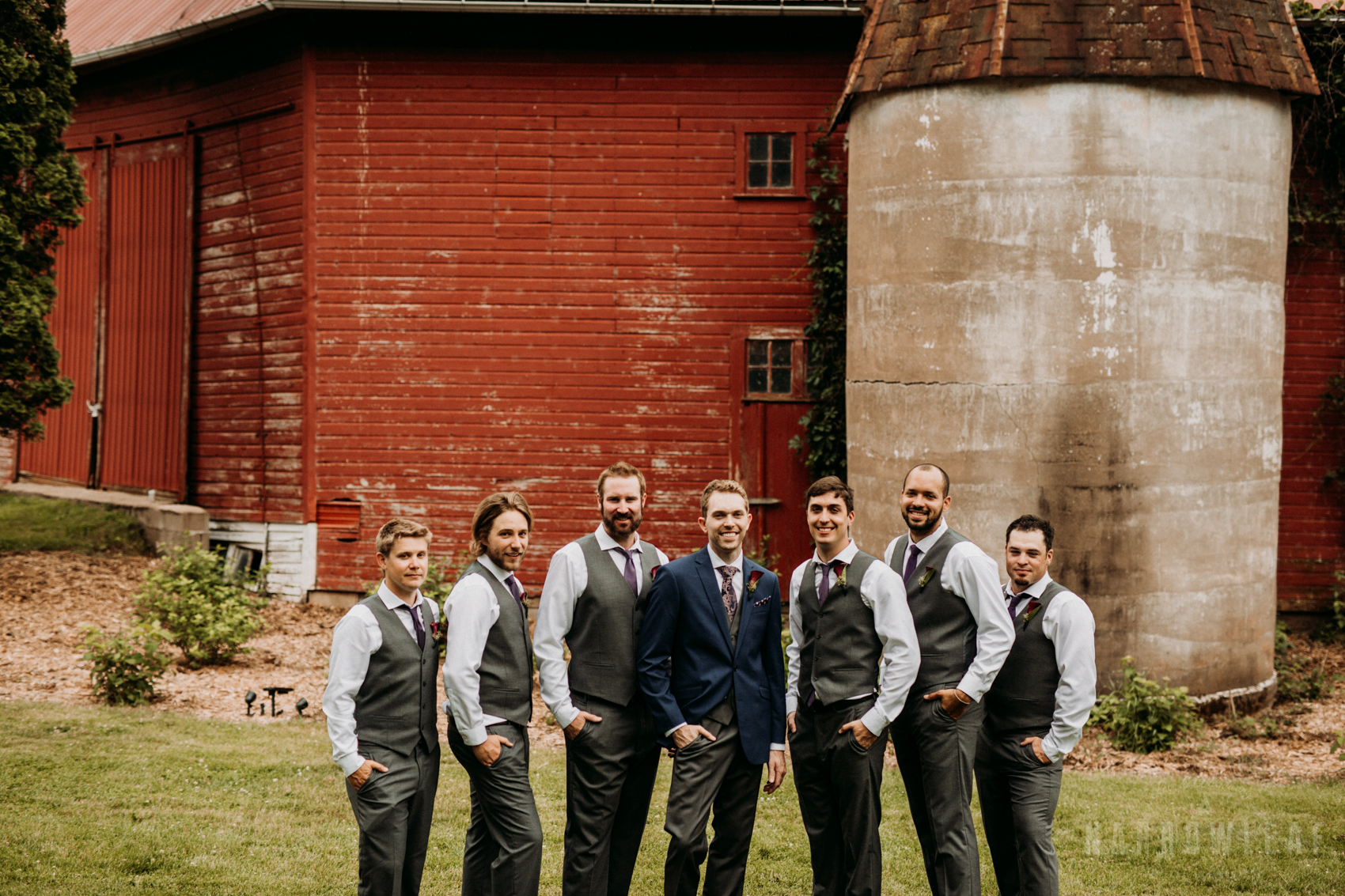outdoor-ceremony-the-hidden-meadow-and-barn-pepin-wi-6.jpg