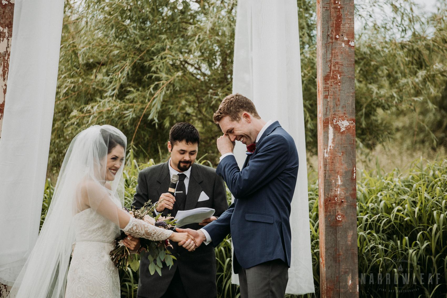 rustic-barn-wedding-the-hidden-meadow-and-barn-pepin-wi-13.jpg