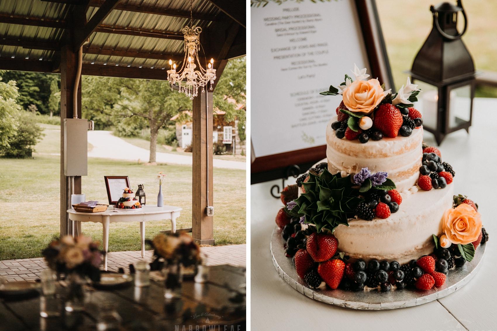 rustic-chic-outdoor-wedding-hidden-meadow-barn-pepin-wi-033-034.jpg