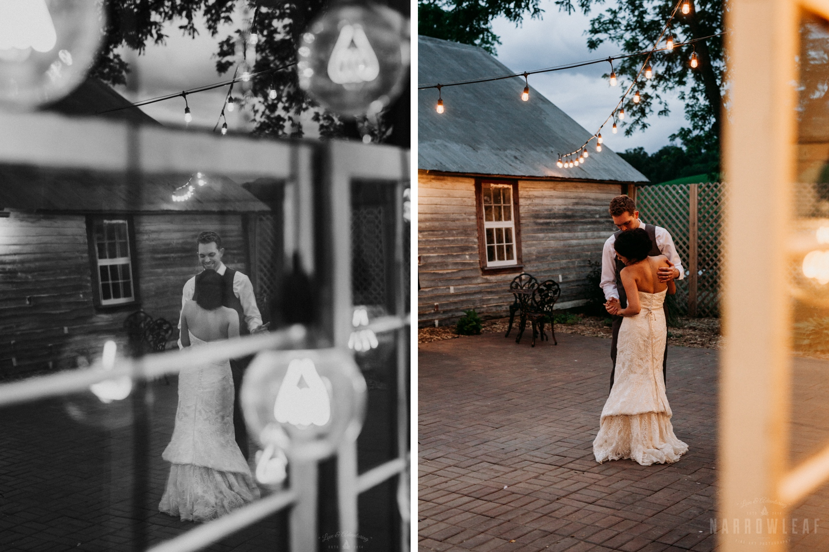 first-dance-wedding-the-hidden-meadow-and-barn-pepin-wi-12.jpg