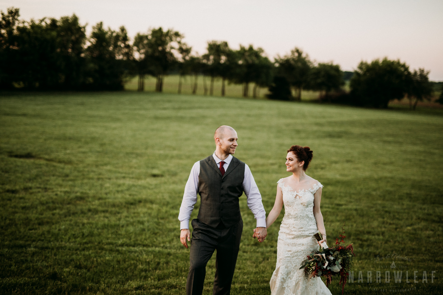 bride-groom-romantic-sunset-photos-rustys-hitching-post-event-center-new-richmond-wi-54.jpg