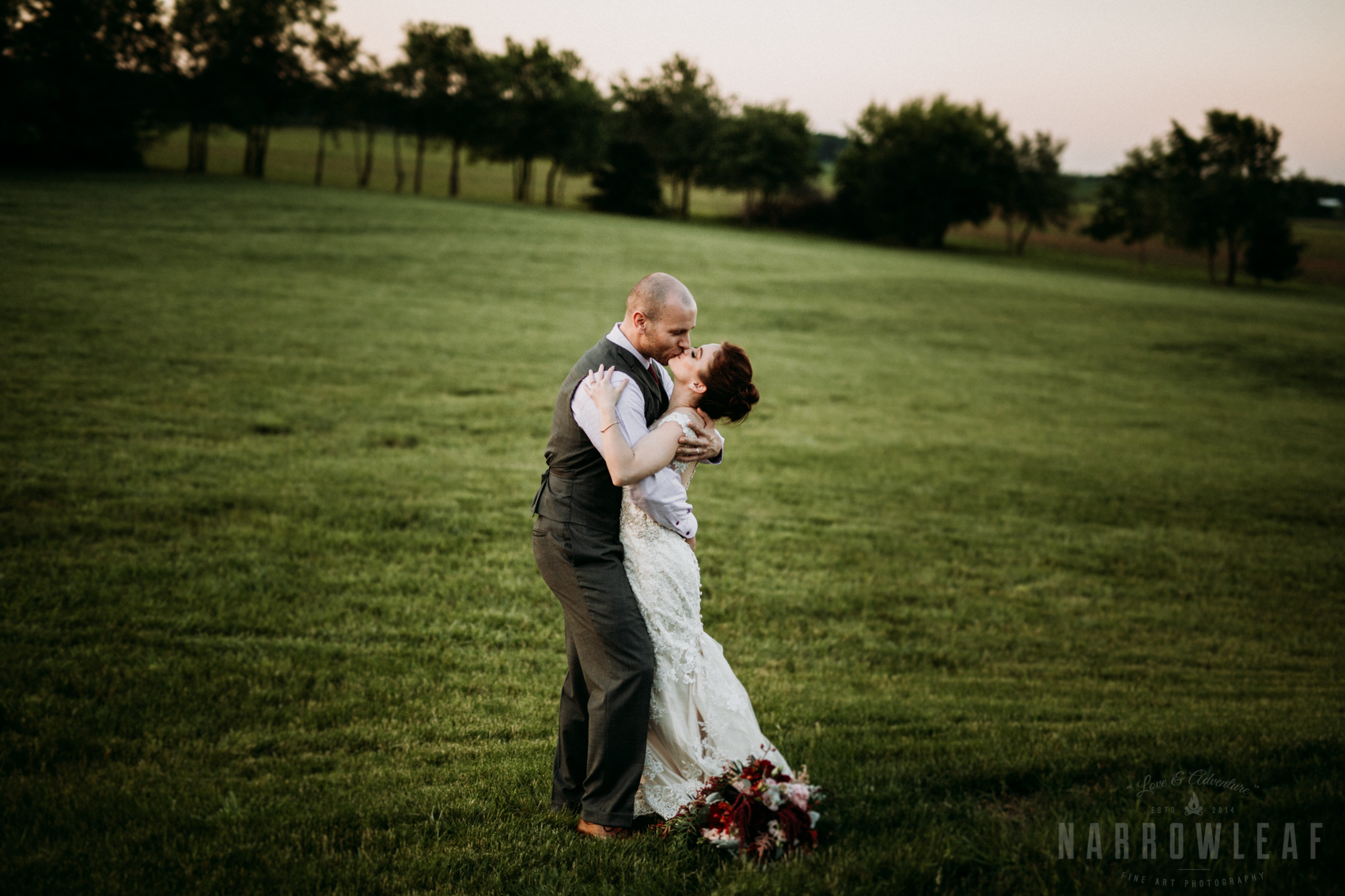 bride-groom-romantic-sunset-photos-rustys-hitching-post-event-center-new-richmond-wi-56.jpg