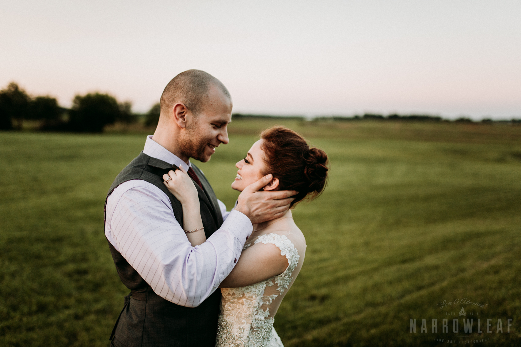 bride-groom-romantic-sunset-photos-rustys-hitching-post-event-center-new-richmond-wi-58.jpg