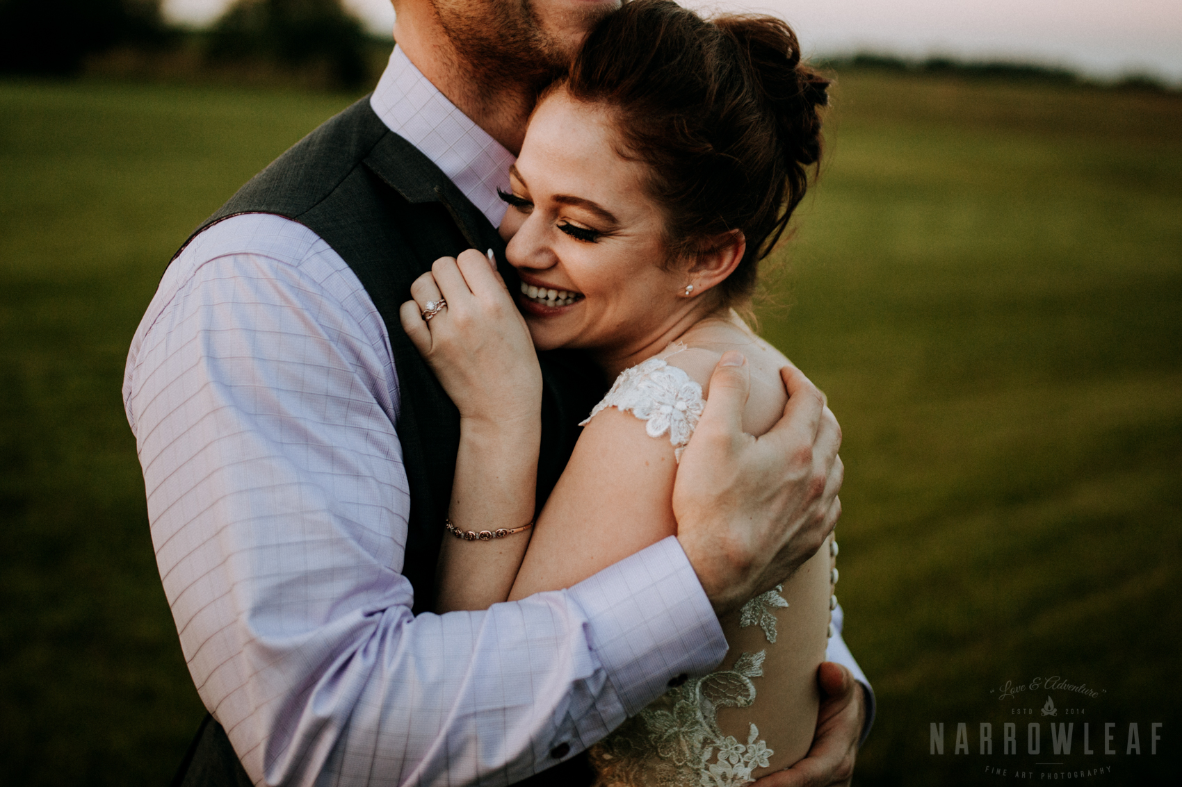 bride-groom-romantic-sunset-photos-rustys-hitching-post-event-center-new-richmond-wi-61.jpg
